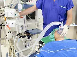 What You Should Know About Anesthesia