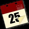 calendar-148598_1280.png