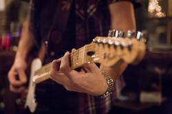 rockybones_bmd6547