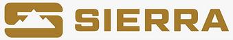 Sierra-Logo-No-Tagline.png