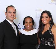 Diversity MBA Top 100 Under 50 - Richard Velazquez - Pam McElvane - Mai Martinez.jpg
