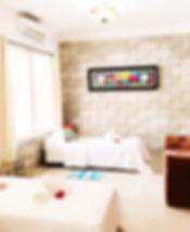 mhai shared suite.jpg