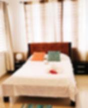Mhai_rooms.JPG
