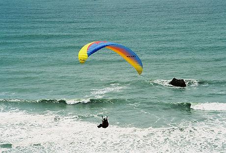 2006 - Paraglide San Francisco.jpg