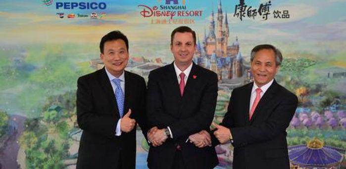 DisneyShanghai Execs.jpg