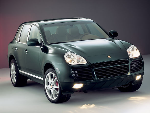 2003-Porsche-Cayenne-Turbo-Front-Angle-1280x960.jpg
