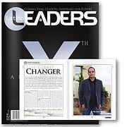 Latino_Leaders_Magazine_Article_Richard_Velazquez.JPG