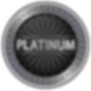 Platinum Award-13.png