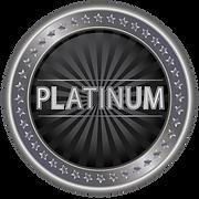 Platinum Award-13.png