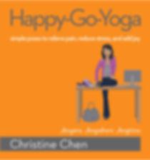 happy go yogaCOVERrevise 7.30.jpg