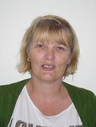 Mrs M Ferguson.jpg