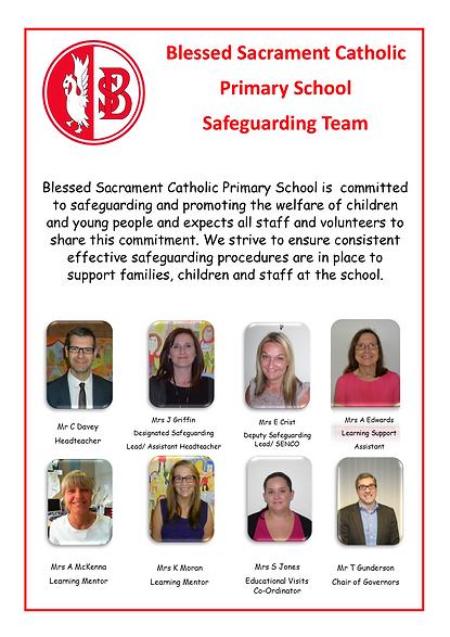 safeguarding poster.png