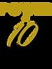 Power of Ten Logo.png