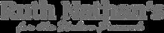 Ruth-Nathans-Logo-2_edited_edited.png