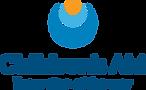 Milbank logo.png
