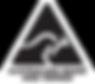 australian-made-black-white-logo-md.png