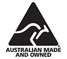 australian-made-black-white-logo-md.png