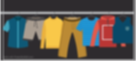 tab. clothe background.PNG