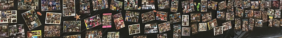 memory wall.jpg
