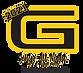 Logo%2520senior%2520all%2520night%2520pa