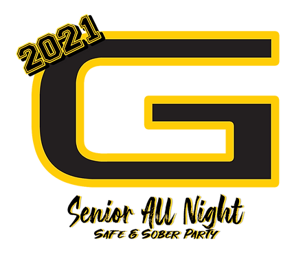 Logo%20senior%20all%20night%20party_edit
