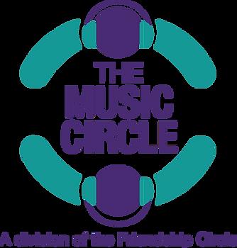 the%20music%20circle-headphones_edited.p