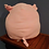 Thumbnail: Peter the Pig | SquishMallows