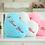 Thumbnail: LED Stuffed Heart | SoftToyZ
