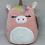 Thumbnail: Ilene the Unicorn | SquishMallows