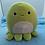 Thumbnail: Jonny the Octopus | SquishMallows