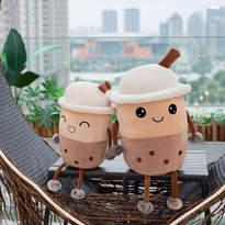 Bubble Cupcake Stuffed Toy | SoftToyZ