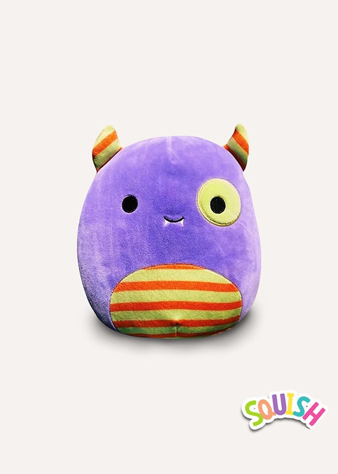 Marvin the Monster | SquishMallows