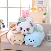Stuffed Animals | SoftToyZ