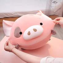 https://www.softtoyz.com/product-page/stuffed-animal-pig