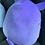 Thumbnail: Astrid the Purple Unicorn | SquishMallows