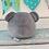 Thumbnail: Kirk the Koala | SquishMallows