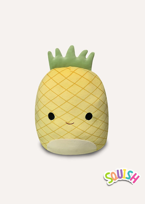 Maui the Pineapple | SquishMallows