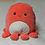 Thumbnail: Veronica the Octopus | SquishMallows