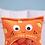 Thumbnail: Yummy World Cheese Puffs | SoftToyZ