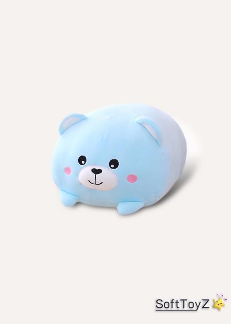 Stuffed Animal Cute Bear | SoftToyZ