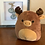 Thumbnail: Maurice the Moose | SquishMallows