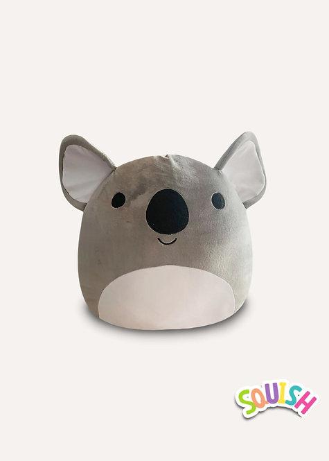 Kirk the Koala | SquishMallows