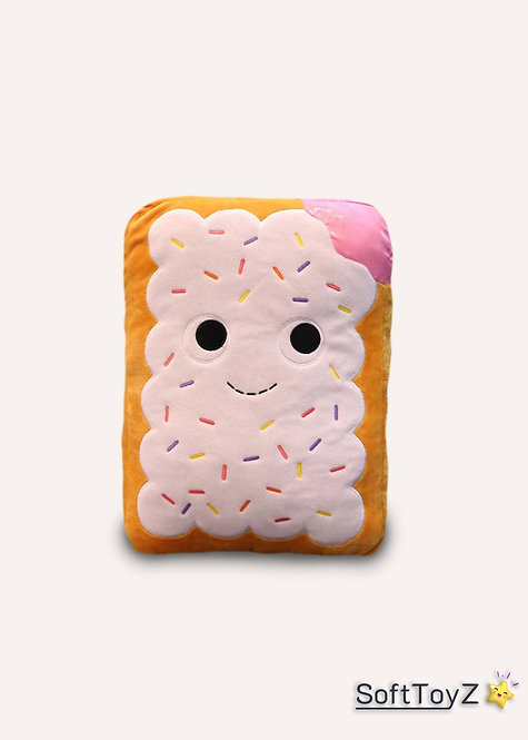 Yummy World Sandy The Ice Cream Sandwich | SoftToyZ