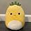 Thumbnail: Maui the Pineapple | SquishMallows