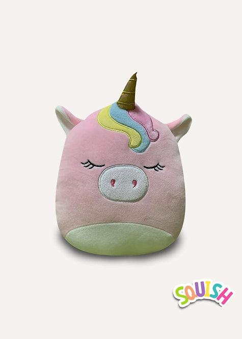 Ilene the Unicorn | SquishMallows