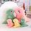 Thumbnail: Stuffed Animal Dinosaur Plush Baby Toy | SoftToyZ
