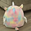 Thumbnail: Lucy-May the Liama Pegacorn | SquishMallows