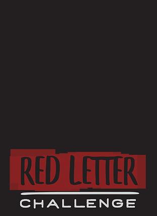 Red Letter Challenge Vert.png