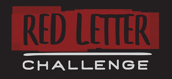 Red-Letter-Logo-color.png
