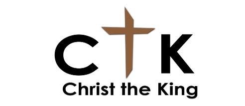 ChristTheKingPalmCoast.png